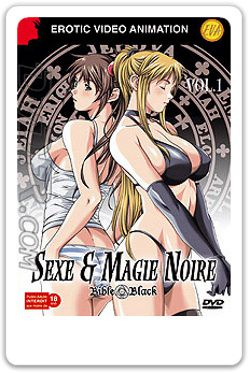 Block1542783! !pt bible black vol1