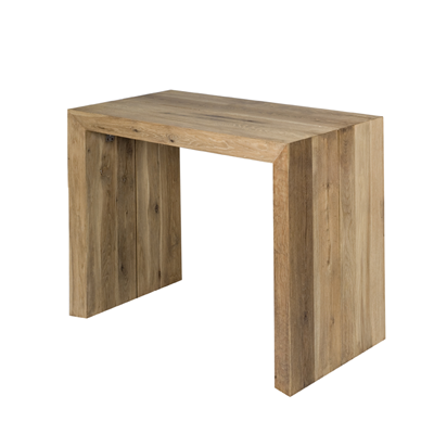 Table console extensible ikea images for Table console extensible chene