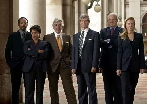 law-and-order-cast.jpg