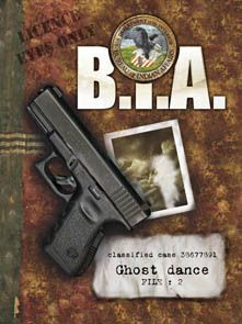 BIA.Ghost.dance