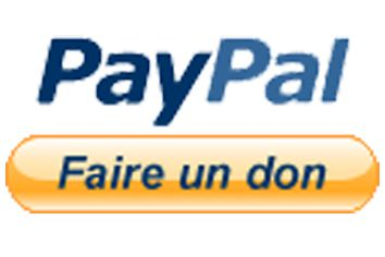 Paypal-Dons.jpg