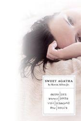 sweetagatha-01.jpg