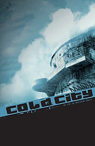 CC-couv.jpg