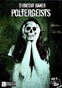 poltergeists_jdr_couv.jpg