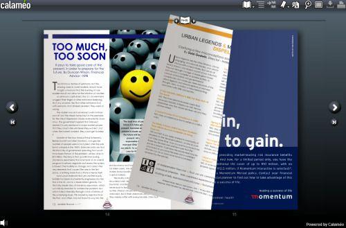 calameo-flip-page-magazines.jpg