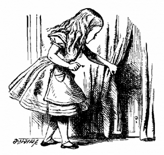 medium_alice_par_john_tenniel_03.png
