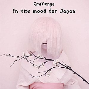 challenge-In-the-mood-for-Japan-copie-1