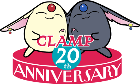 clamp_20_ans-news.png