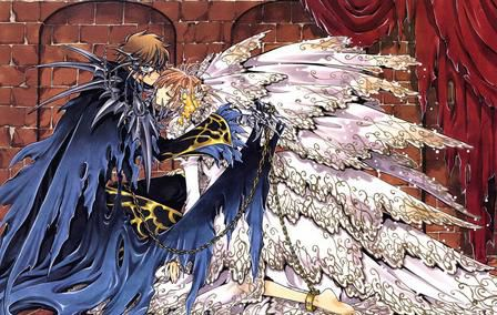 tsubasa-reservoir-chronicle_5-copie-1.Jpg