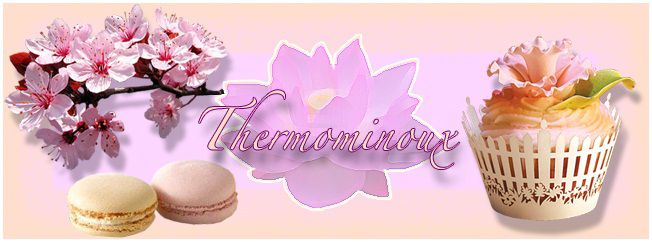 Printemps-THERMOMINOUX-00-2.jpg