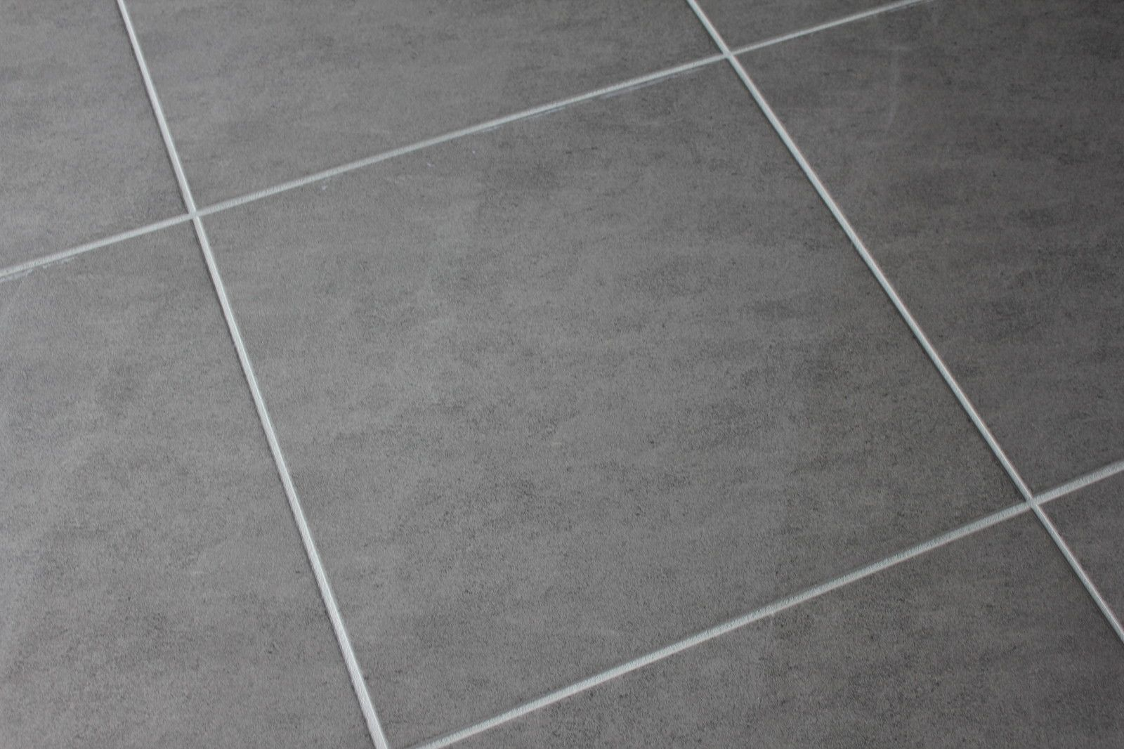 Carrelage gris clair 30 x 30 for Couleur joint carrelage gris