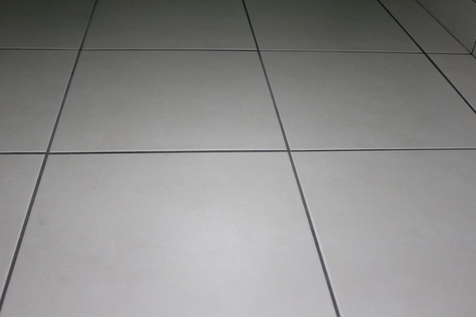 Carrelage 3 5 mm paisseur for Carrelage interieur blanc