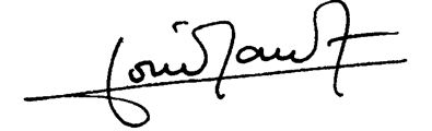 signature-ADENY.PNG