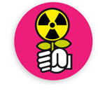PS-nucleaire-2012.png
