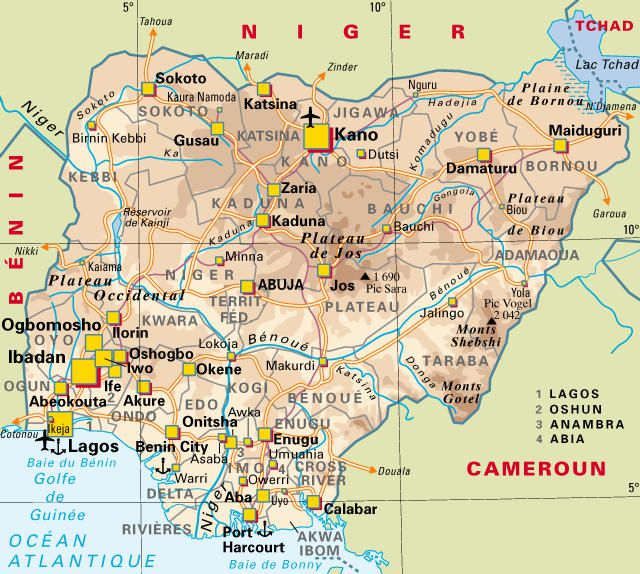 Nigeria-copie-2