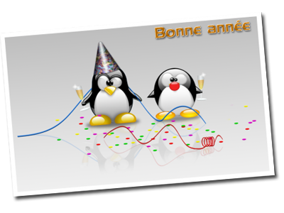 bonne_annee2.png