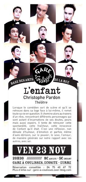flyer-l-enfant-web.jpg