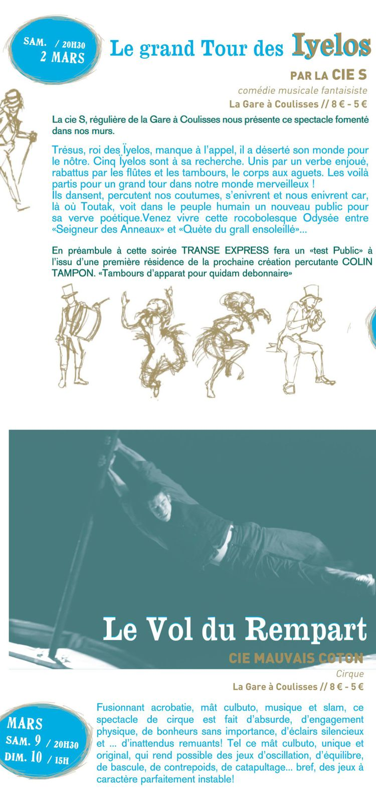 plaquette-blog-02.jpg