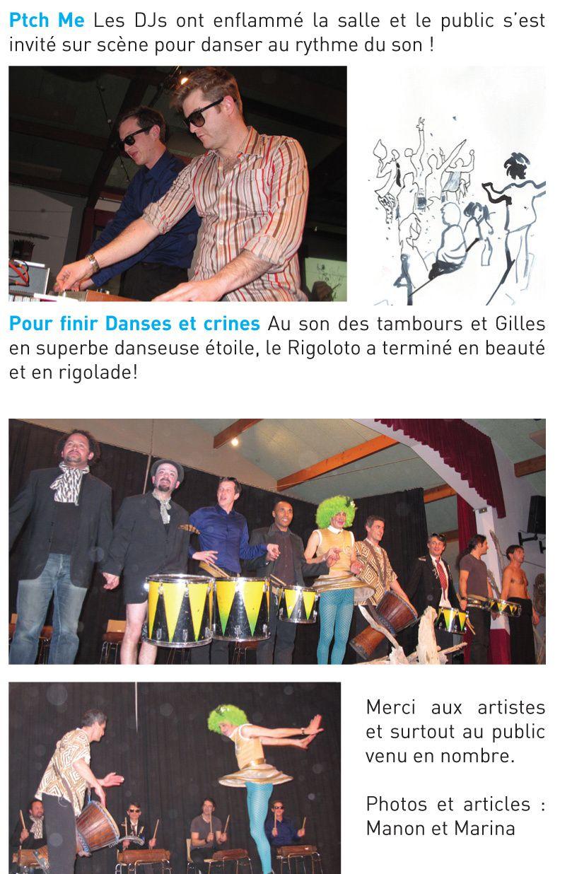 rigoloto-article-03--copie-1.jpg