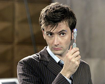 david-tennant-dr-who