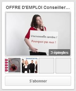 Offre-Emploi-Conseille-re--PartyLite.JPG
