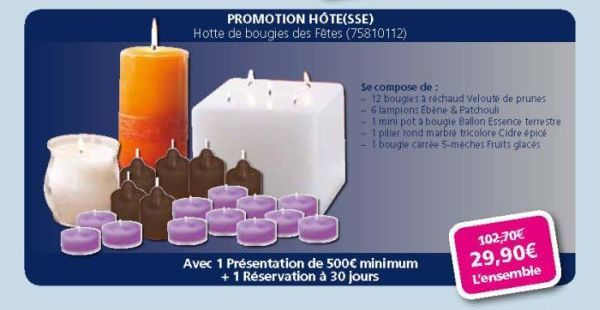 Highlites_Hotesse_Nov10_Page_1.jpg