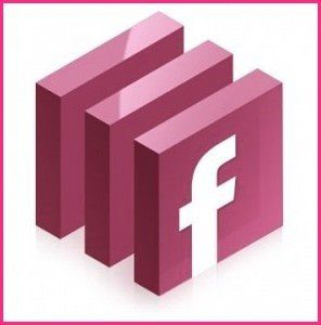 logo-facebook-copie-1.jpg