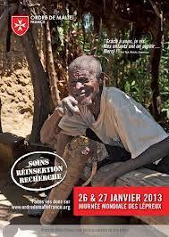 affiche-journee-mondiale-des-lepreux-2013.jpg