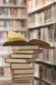 livres ouverts bibliotrhèque st martial agen