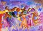 femmes-danse-torah