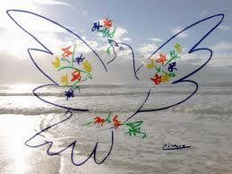 journée mondiale de la paix 2013 a