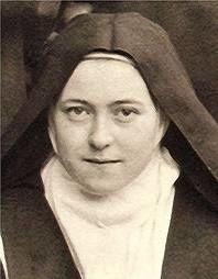 sainte-therese-de-lisieux.jpeg