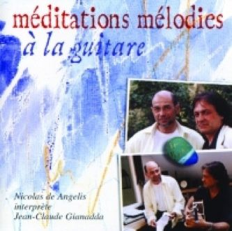Meditations-melodies.jpg