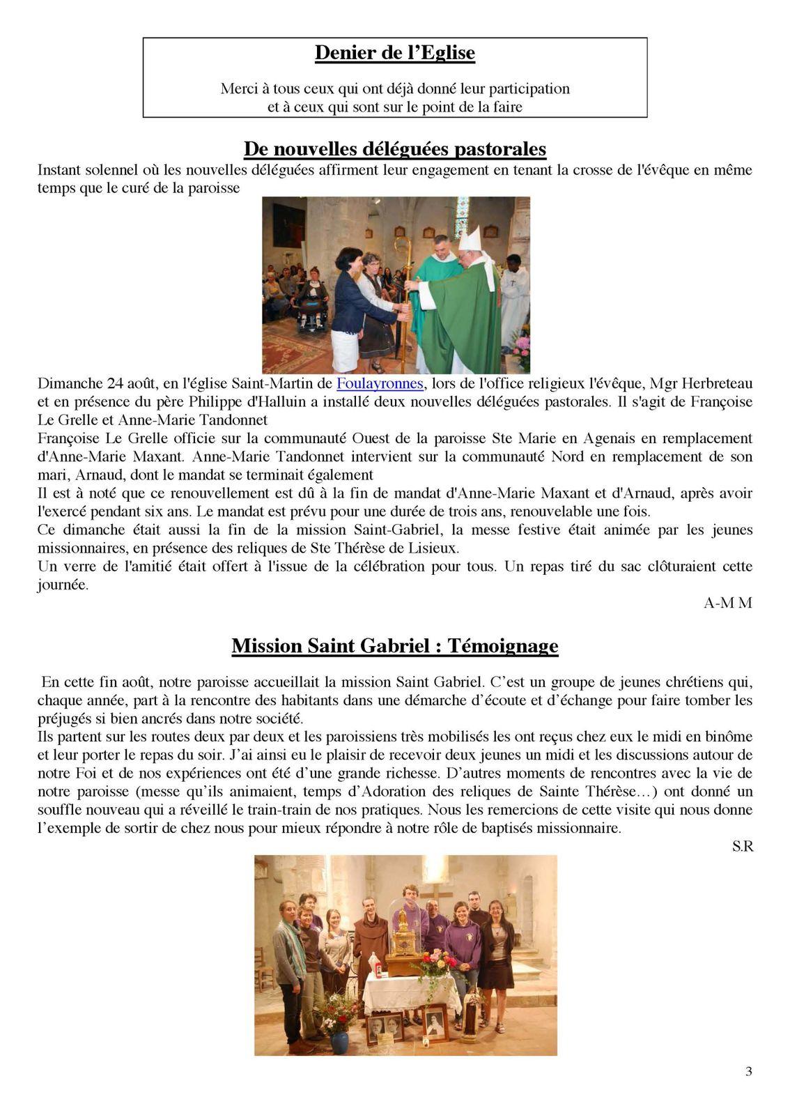 T.U.-242Octobre-Novembre--2014 Page 3