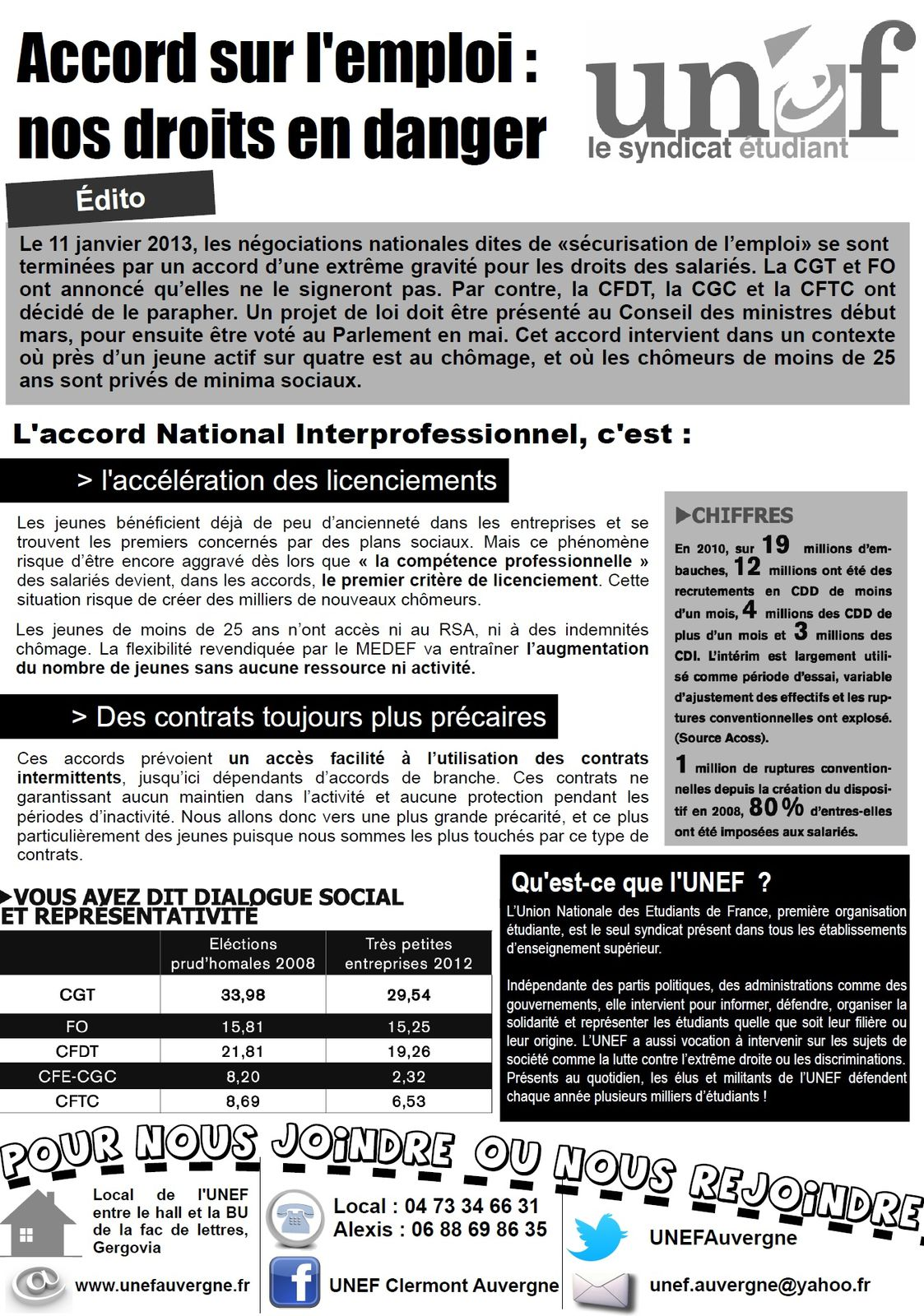 tract-Wagram-image-pour-blog.jpg