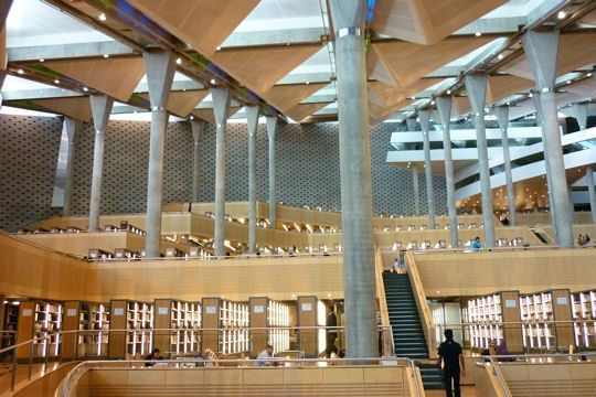 bibliotheca-alexandrina-egypte-585469