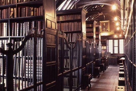 bibliotheque-chethams-a-manchester-582239