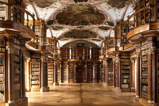 bibliotheque-l-abbaye-saint-gall-suisse-582796