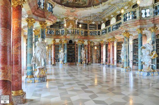 bibliotheque-monastere-wiblingen-allemagne-582400
