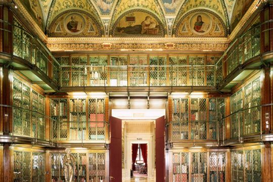 bibliotheque-musee-morgan-a-new-york-582294