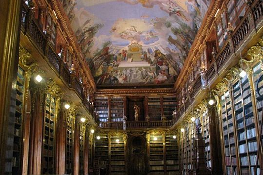 bibliotheque-nationale-prague-582203