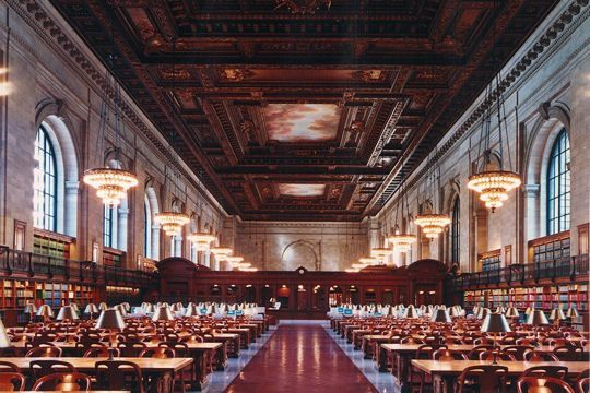 bibliotheque-publique-new-york-582352