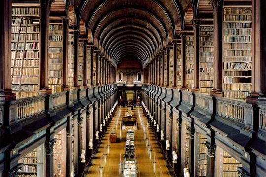 long-room-trinity-college-a-dublin-583335