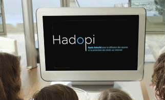 hadopi-campagne-communication.png