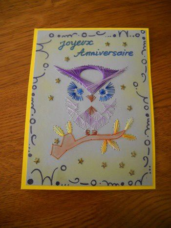 Chantal hibou 1