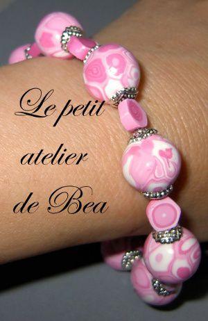 bracelet-marie-10.JPG