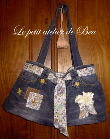 recyclage 11