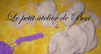 ours-tricot-en-cours.JPG