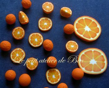 tranches-oranges.JPG