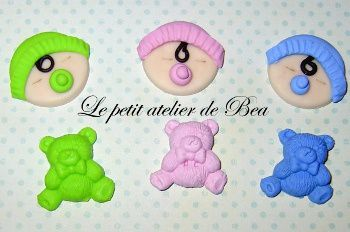 boutons-ours-tendresse.JPG